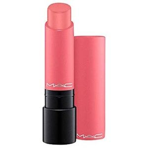 MAC LipTensity Lipstick - Medium Rare